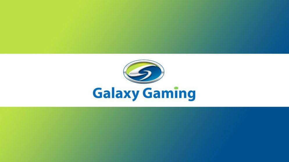 Galaxy Gaming Reports Q3 2019 Financial Results