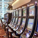Illinois Gaming Board Grants First Land-Based Casino License to Rivers Casino