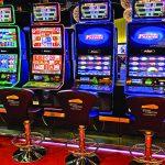 Major Casino Operators in Spain Choose EGT Products
