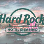 Hard Rock Hotel and Casino Sacramento at Fire Mountain officially opens