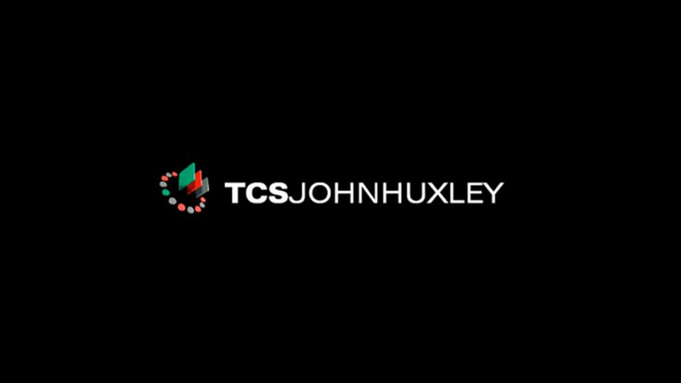 TCSJOHNHUXLEY Enters into Asset Purchase Agreement with GPI