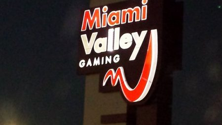 Expansion plans for Ohio casino