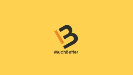 Interwetten signs iGaming payments partnership with MuchBetter