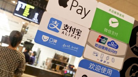 Chinese Government Imposes Fine of $4.2M on Chinabank Payments for its Online Gambling Links