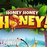 Honey Honey Honey! Slot Review (Pragmatic Play)