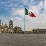 Mexico to Impose 20% Excise Tax on Online Gambling Firms