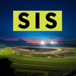 Argyll Entertainment launches new SIS 24/7 Live Horse Racing and Greyhound Channel
