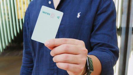 Visa Travelcard, Wirex Brings Borderless Payments To APAC