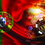 APAJO Survey Reveals 56% of Portuguese Online Gamblers Gamble on Illegal Websites
