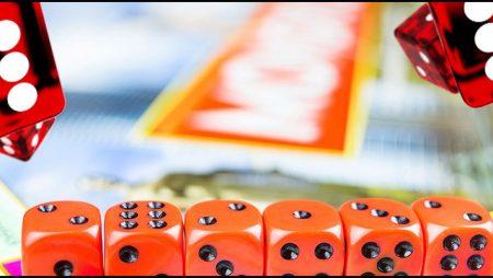 British online gambling market facing radical overhaul prospects