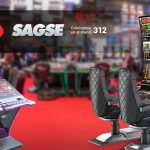 EGT's General slots to debut at SAGSE