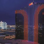 Caesars update on Rio casino sale