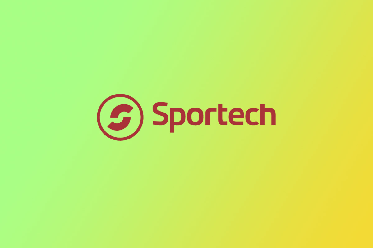 Sportech Expects Higher Adjusted AEBITDA for 2019