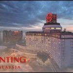 Genting Malaysia Berhad initiates Empire Resorts Incorporated purchase