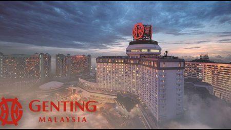 Genting Malaysia Berhad initiates Empire Resorts Incorporated purchase