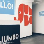 Jumbo to Acquire Gatherwell for $9.1 Million
