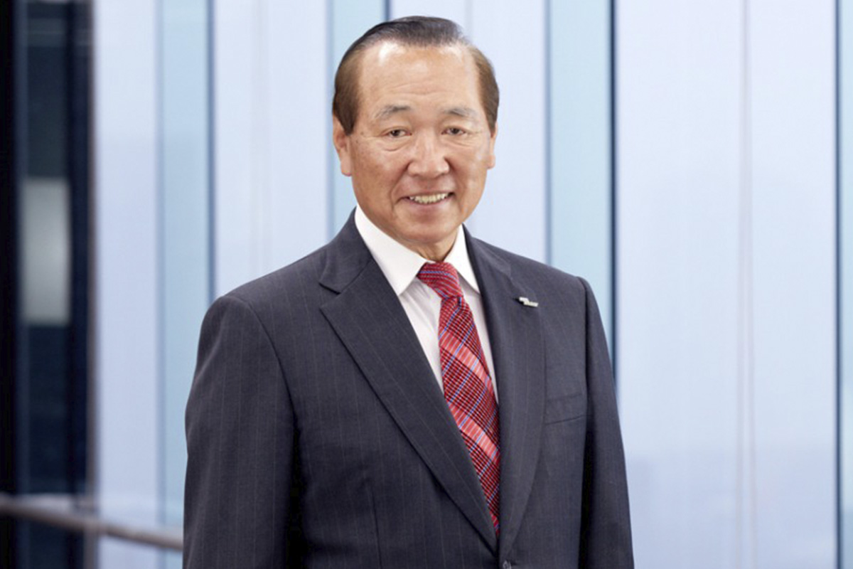 "Sega Sammy Holdings to ""Activate"" Japan IR Bid"