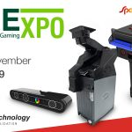 Innovative Technology ready for BEGE