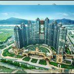 Studio City Macau set to launch second phase construction