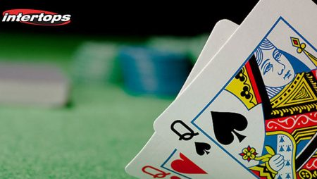 Intertops Poker to offer bonus spins and free blackjack bets this November