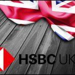 HSBC to launch gambling website blocking service for British customers