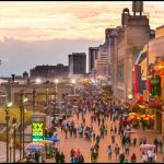 New investigation highlights Atlantic City oversaturation concerns