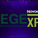 Novomatic AG bringing extensive innovations to upcoming BEGE extravaganza