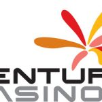Positive quarter for Century Casinos