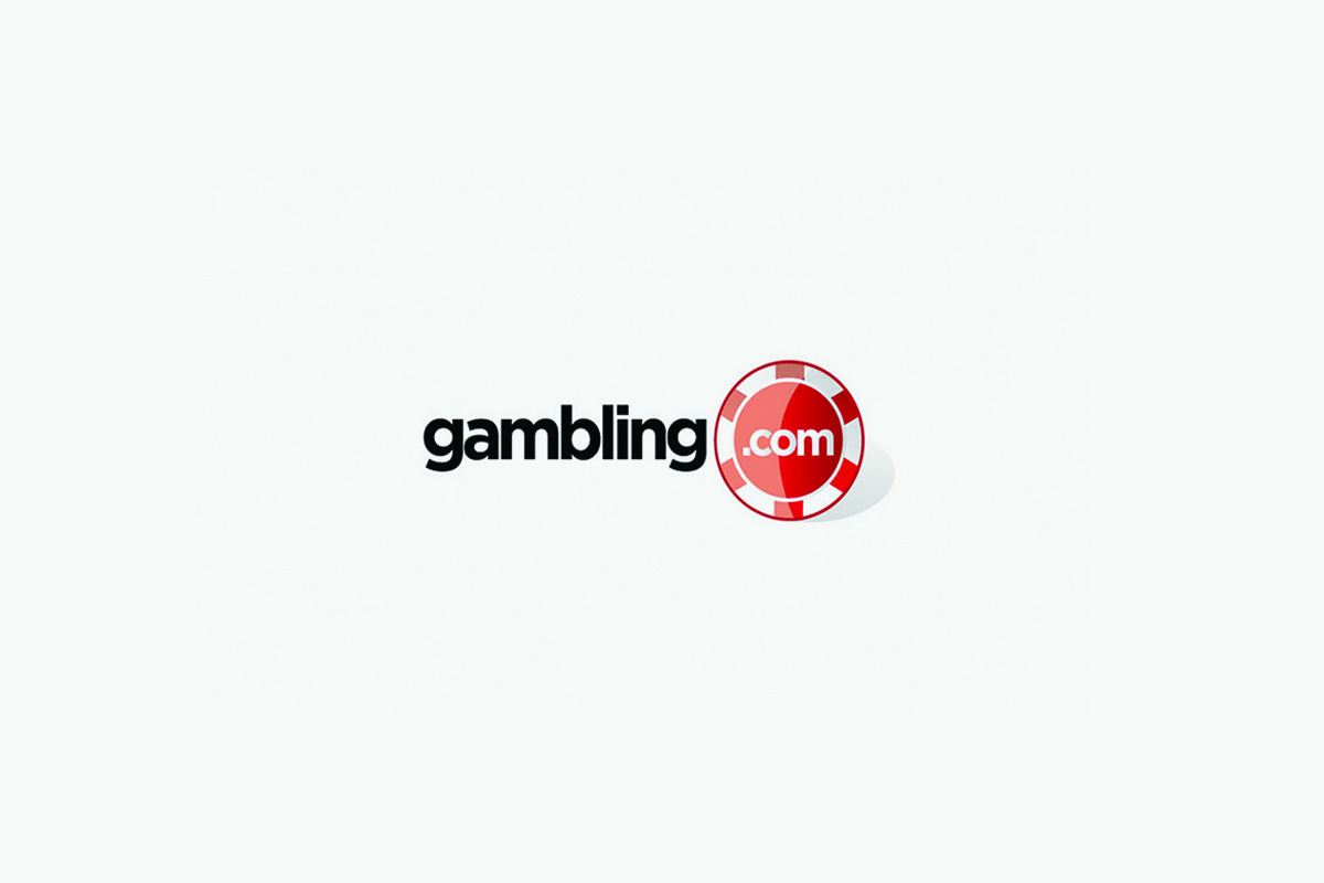 Gambling.com Group Recruits Max Bichsel to Lead U.S. Business