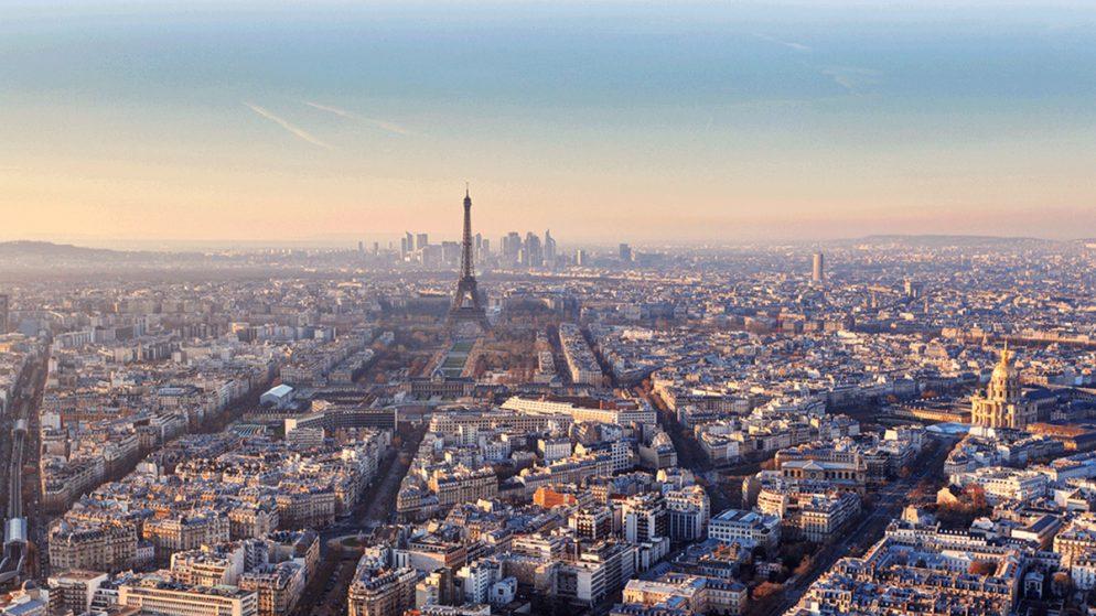 France's Gambling Revenue Increases in Q3 2019