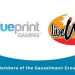 Blueprint acquires UK gaming developer Livewire