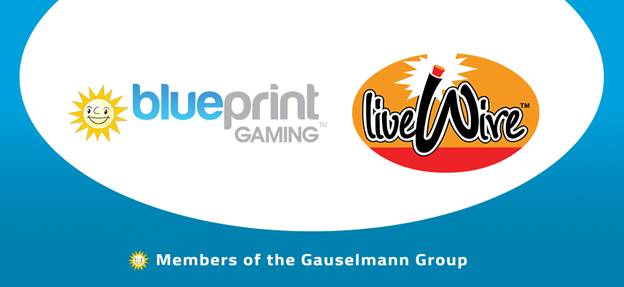 Blueprint acquires UK gaming developer Livewire