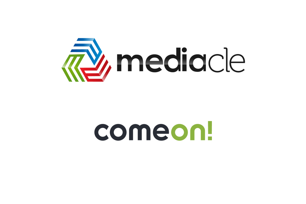 ComeOn partners with Mediacle for its localisation and consultancy services