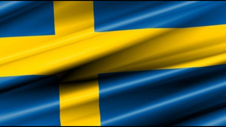 Swedish online casinos hit with marketing injunctions