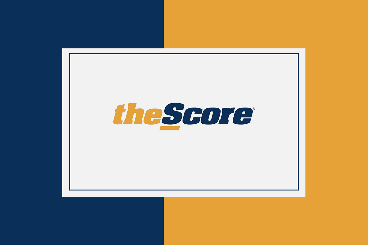 """theScore esports"" Reaches One Million Subscriber Milestone"