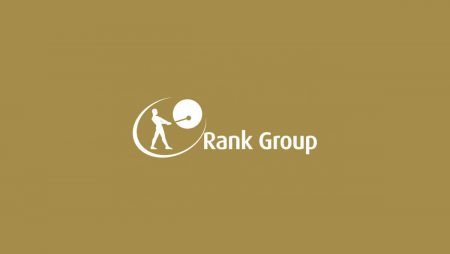 Rank Group Ropes in Karen Whitworth to Its Board as Non-Executive Director