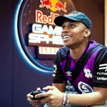 English Football Club Manchester City Expands its Esports Team