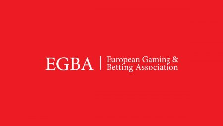 European Gaming and Betting Association Publishes Overview Map of Online Gambling License Models