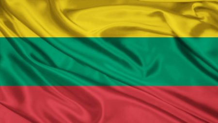 Lithuania Gambling Supervisory Authority to Apply for New Enforcement Powers