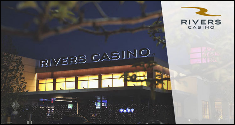 Rivers Casino Des Plaines receives permission to come ashore