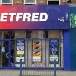 Betfred Appoints Bryan Bennett as US Operations Lead