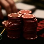 Gambling Research Centre Recommends to Update German Gambling Laws