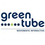 Greentube granted G4 certification