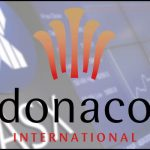 Donaco International Limited asks for permission to sanction minority investors