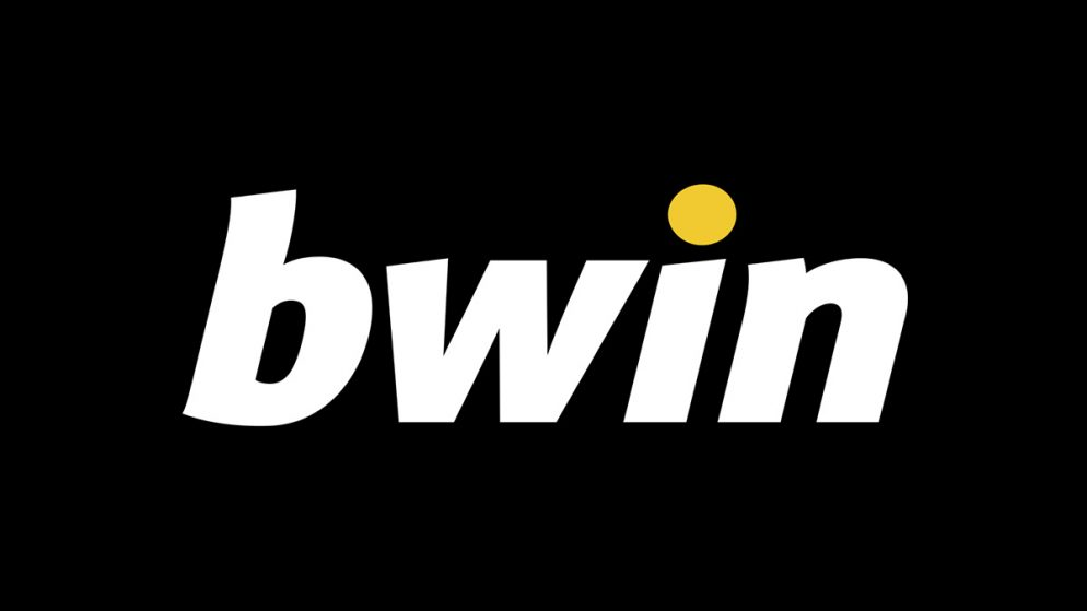 bwin to Quit from Russian Sports Betting Market