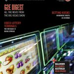 InterGaming November out now
