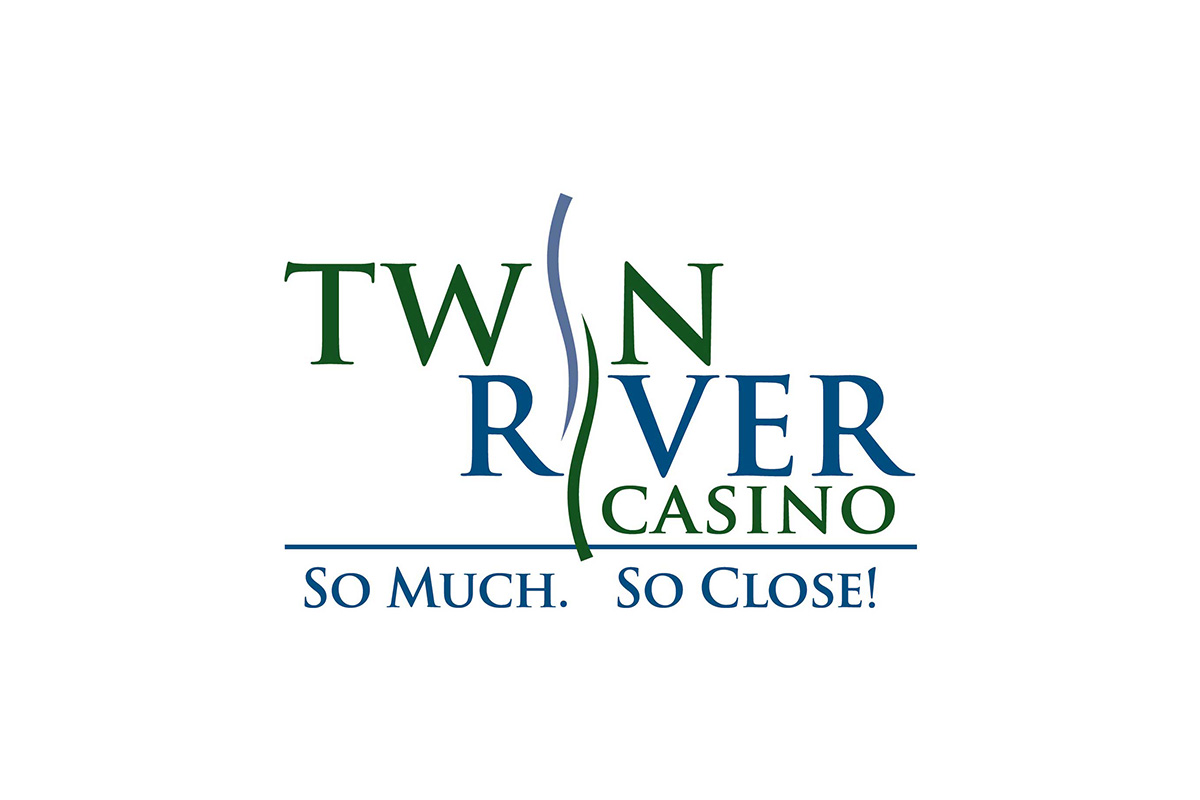 Twin River Sees 17% Revenue Growth in Q3 2019