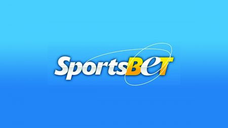 """NT Racing Commission Orders Sportsbet to Pay Winnings on """"Unfairly Cancelled"""" AFL Bets"""