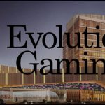 Penn National Gaming Incorporated selects Evolution Gaming Group AB