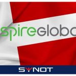 SYNOT Games Signs Content Deal with Aspire Global in Denmark